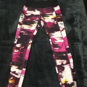 Lululemon Size 6 full length pant